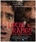 Lucho y Ramos