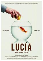 Lucía, Del Verbo Lucir (C)