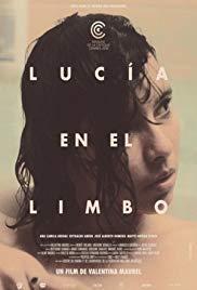 Lucia en el limbo (C)