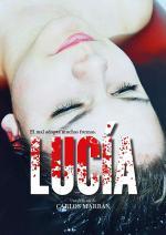 Lucía (C)