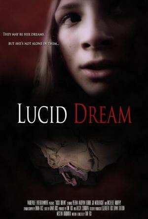 Lucid Dream (S)