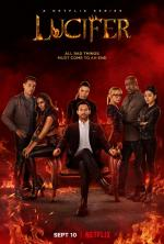 Lucifer (TV Series)