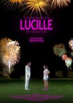 Lucille (C)