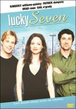 Lucky 7 (TV)