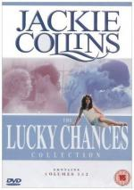 Lucky Chances (TV Miniseries)