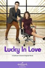 Lucky in Love (TV)