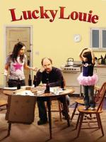 Lucky Louie (TV Series)