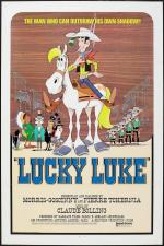 Lucky Luke (Serie de TV)