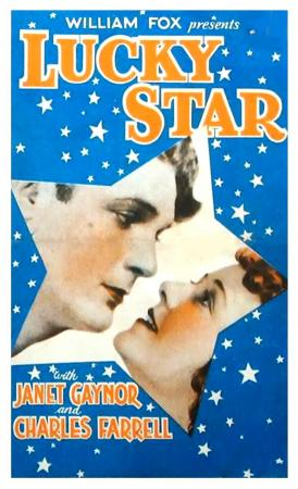 Estrellas dichosas