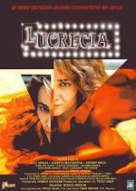 Lucrecia: Crónica de un secuestro