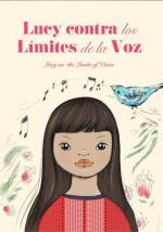 Lucy contra los límites de la voz (C)