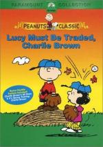 Lucy Must Be Traded, Charlie Brown (TV)