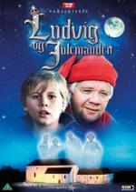 Ludvig & Julemanden (Serie de TV)