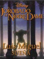 Luis Miguel: Sueña (Music Video)