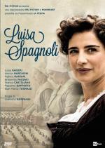 Luisa Spagnoli (TV)