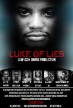 Luke of Lies
