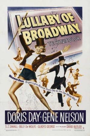 Nana de Broadway.