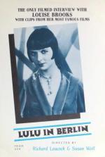 Lulu in Berlin (TV)