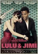 Lulu und Jimi (Lulu and Jimi)