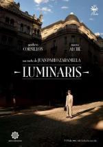 Luminaris (S)