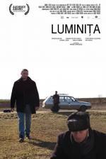 Luminita (C)