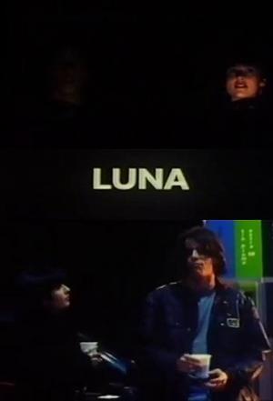 Luna (C)