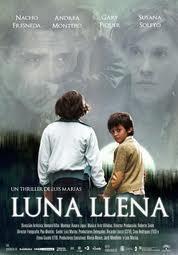 Luna llena (TV)
