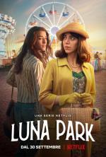 Luna Park (TV Series)