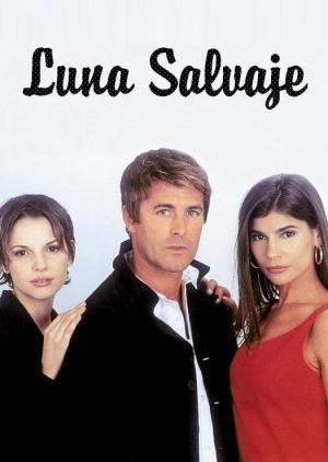 Luna Salvaje (Serie de TV)