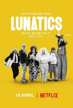 Lunatics (TV Series)