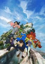 Lupin the Third (Serie de TV)