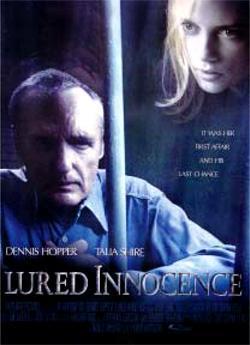 Lured Innocence