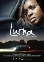Lurna (C)
