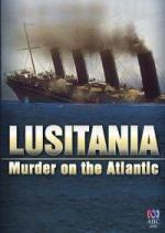 Lusitania: Murder on the Atlantic (TV)