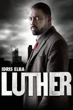 Luther Special (TV)