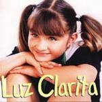 Luz Clarita (TV Series)