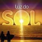 Luz do Sol (TV Series)