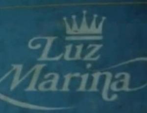 Luz Marina (Serie de TV)