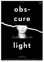 Luz obscura