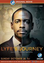 Lyfe's Journey (TV)