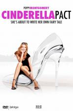 Lying to Be Perfect (Cinderella Pact) (TV)