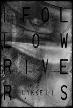 Lykke Li: I Follow Rivers (Music Video)