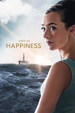 El tiempo de la felicidad (Serie de TV)