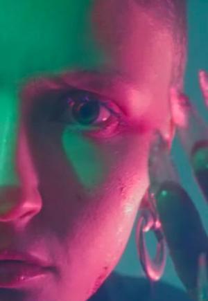 M83: Feelings (Vídeo musical)