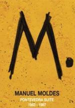 M. (Manuel Moldes) (C)