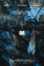 M (Serie de TV)