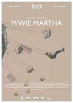 M wie Martha (C)