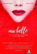Ma Belle (C)