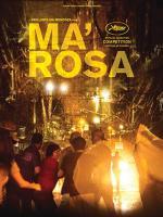 Ma' Rosa (AKA Ma'Rosa)