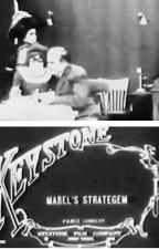 Mabel's Stratagem (C)